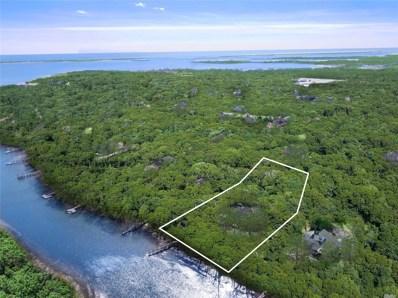 78 Inlet View Path, East Moriches, NY 11940 - MLS#: 3104593