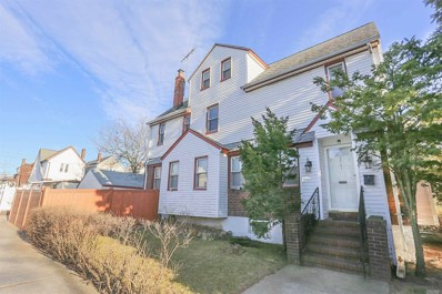 90-01 210th, Queens Village, NY 11428 - MLS#: 3104596