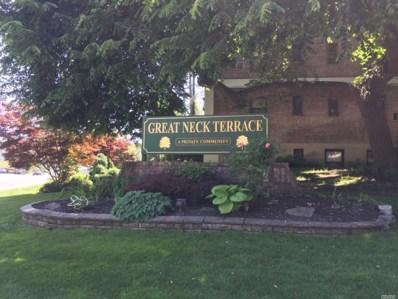 7 Terrace Cir, Great Neck, NY 11021 - MLS#: 3104598