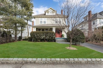 51 MacKey Ave, Port Washington, NY 11050 - MLS#: 3104643