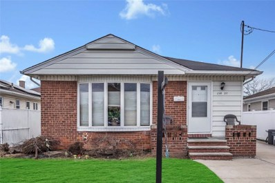 158-27 82nd, Howard Beach, NY 11414 - MLS#: 3104646