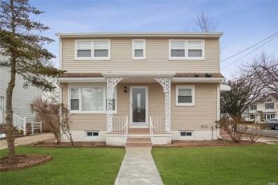 50 Powell Ave, Bethpage, NY 11714 - MLS#: 3104667