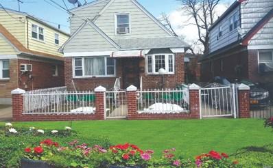 23-61 101st St, E. Elmhurst, NY 11369 - MLS#: 3104670