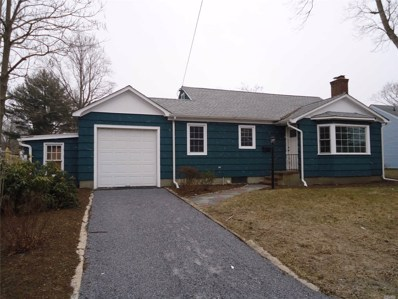 649 Northville Tpke, Riverhead, NY 11901 - MLS#: 3104707