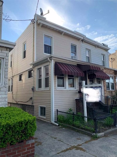 60-15 69th, Maspeth, NY 11378 - MLS#: 3104732