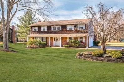 9A Manor (North), Greenlawn, NY 11740 - MLS#: 3104734