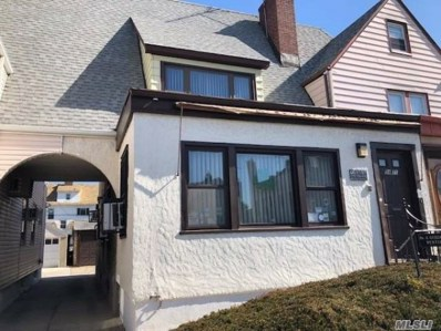 94-71 217th St, Queens Village, NY 11428 - MLS#: 3104772