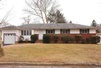 4 Flamingo Ln, Huntington, NY 11743 - MLS#: 3104783