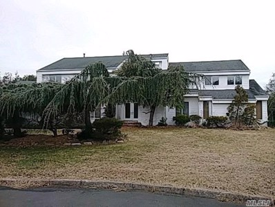 6 Miller Farms Ct, Miller Place, NY 11764 - MLS#: 3104791
