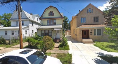 90-09 189th St, Hollis, NY 11423 - MLS#: 3104822