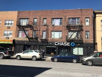 6953\/55\/57 Grand Ave, Maspeth, NY 11378 - MLS#: 3104858