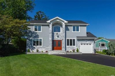 35 Surrey Ln, Plainview, NY 11803 - MLS#: 3104859