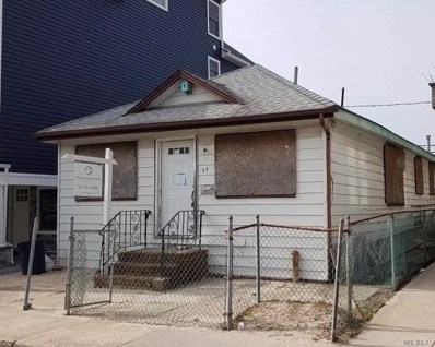 77 Michigan St, Long Beach, NY 11561 - MLS#: 3104871