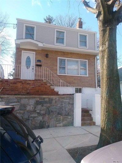 66-64 79th, Middle Village, NY 11379 - MLS#: 3104891