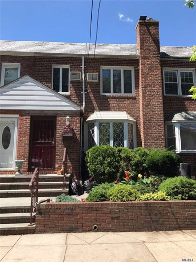65-14 79th, Middle Village, NY 11379 - MLS#: 3104913