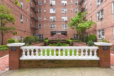 67-12 Yellowstone, Forest Hills, NY 11375 - MLS#: 3104920