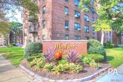 73-55 210th Street, Bayside, NY 11364 - MLS#: 3104935