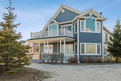 155 W Lake Dr, Montauk, NY 11954 - MLS#: 3104944
