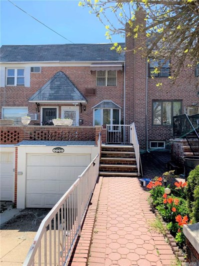 58-36 79th, Middle Village, NY 11379 - MLS#: 3104946