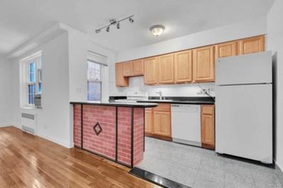 140-35 Burden Crescent, Briarwood, NY 11435 - MLS#: 3104948