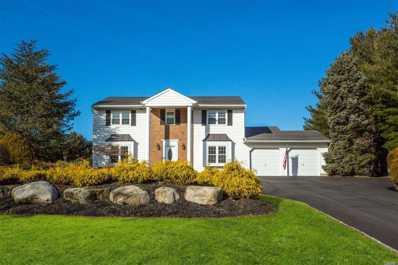 113 Majestic Dr, Dix Hills, NY 11746 - MLS#: 3104975