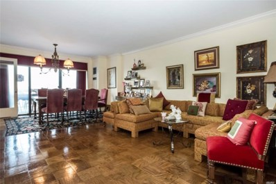 270-10 Grand Central, Floral Park, NY 11005 - MLS#: 3104994