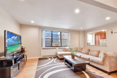 67-35 Yellowstone Blvd, Forest Hills, NY 11375 - MLS#: 3104995