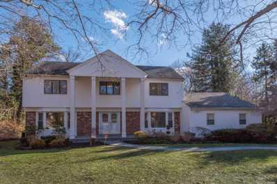24 Norma Ln, Dix Hills, NY 11746 - MLS#: 3105028