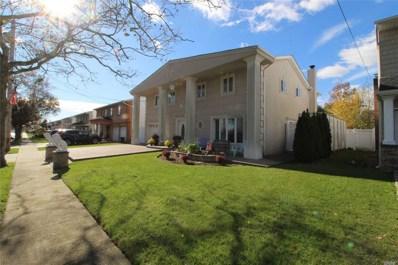 3780 Greentree Dr, Oceanside, NY 11572 - MLS#: 3105038