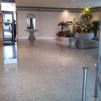 42-65 Kissena, Flushing, NY 11355 - MLS#: 3105045