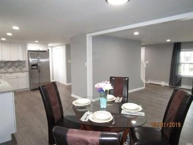 26 Belair Rd, Selden, NY 11784 - MLS#: 3105061