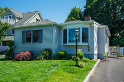 24 Seacliff Ave, Miller Place, NY 11764 - MLS#: 3105063