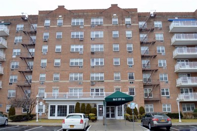 86-11 151st, Howard Beach, NY 11414 - MLS#: 3105073