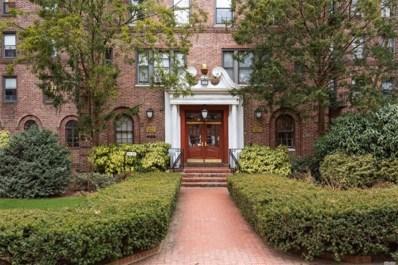 83-80 118, Kew Gardens, NY 11415 - MLS#: 3105076