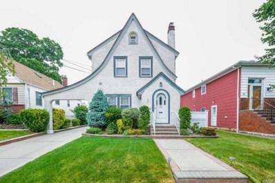 49 Walnut St, W. Hempstead, NY 11552 - MLS#: 3105080
