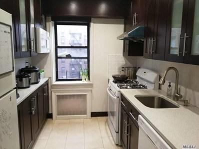 144-58 Sanford, Flushing, NY 11355 - MLS#: 3105114
