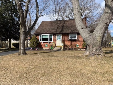 79 S Wantagh Ave, East Islip, NY 11730 - MLS#: 3105140