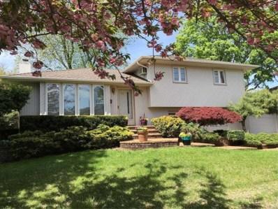 22 Oak Dr, Plainview, NY 11803 - MLS#: 3105280