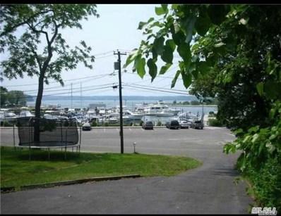 12 Shore Rd, Stony Brook, NY 11790 - MLS#: 3105307