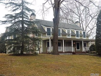 16 Hunting Hollow Ct, Dix Hills, NY 11746 - MLS#: 3105320