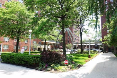 52-40 39 Dr UNIT 8J, Woodside, NY 11377 - MLS#: 3105350