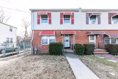 120-32 166th, Jamaica, NY 11434 - MLS#: 3105357