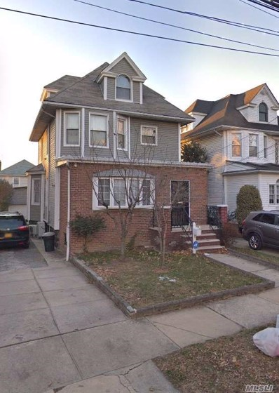 32-24 Murray In, Flushing, NY 11354 - MLS#: 3105358
