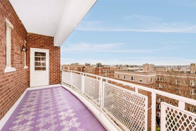 69-10 108, Forest Hills, NY 11375 - MLS#: 3105370