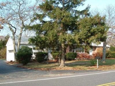 88 Lynn Ave, Hampton Bays, NY 11946 - MLS#: 3105399