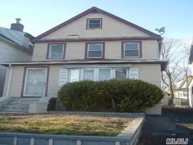 213-09 Murdock Ave, Queens Village, NY 11429 - MLS#: 3105426