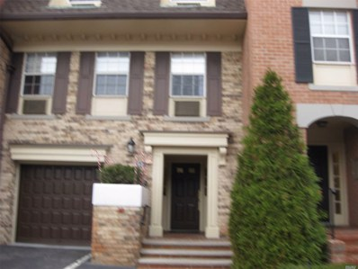 12-32 Diane, Bayside, NY 11360 - MLS#: 3105429