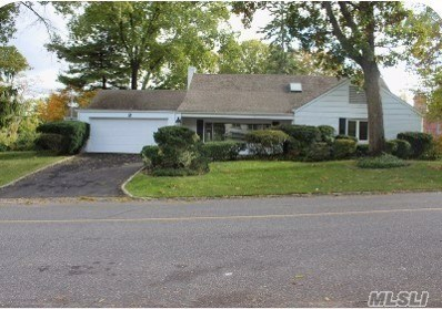 5 Emerson Dr, Great Neck, NY 11023 - MLS#: 3105507