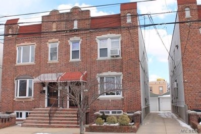 59-47 70th St, Maspeth, NY 11378 - MLS#: 3105508