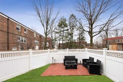 150-62 Village, Briarwood, NY 11435 - MLS#: 3105511